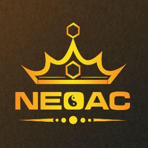 NEOAC Việt Nam