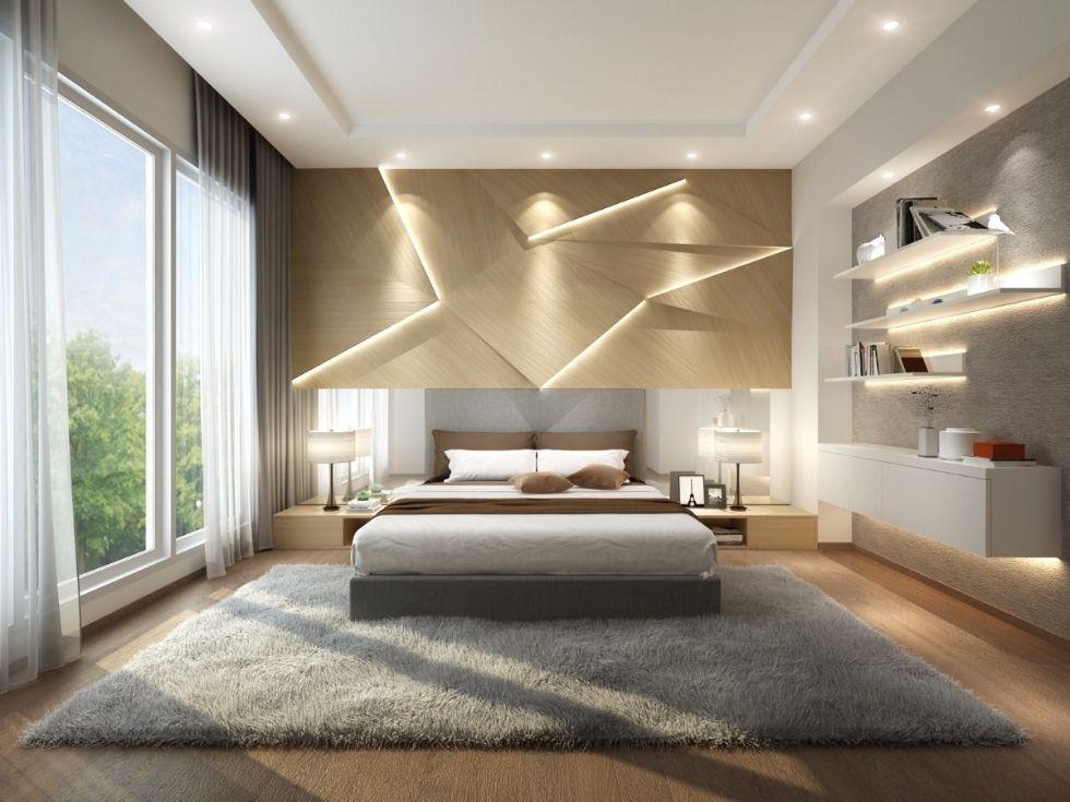 Mẫu nội thất nhà phố 2 tầng tại Hai Bà Trưng, Hà Nội