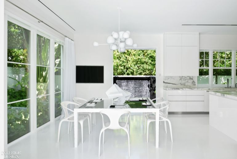 Công ty thiết kế nội thất nhà phố 3 tầng tại Hoàn Kiếm, Hà Nội