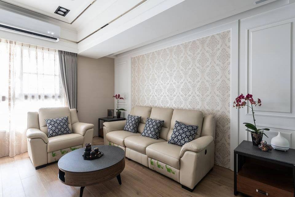 Mẫu nội thất nhà phố 5 tầng Cầu Giấy, Hà Nội