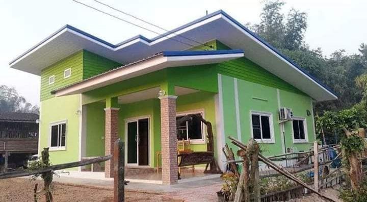 1 tỷ nên chọn mẫu nhà nào để xây dựng?