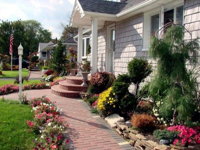 Lợi ích của biệt thự sân vườn là gì?