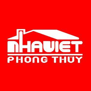 Nhà Việt Phong Thủy