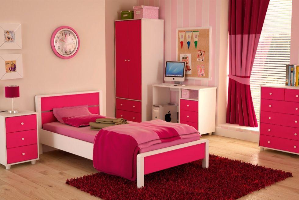 Mẫu thiết kế nội thất chung cư hiện đại 2 phòng ngủ 75m2