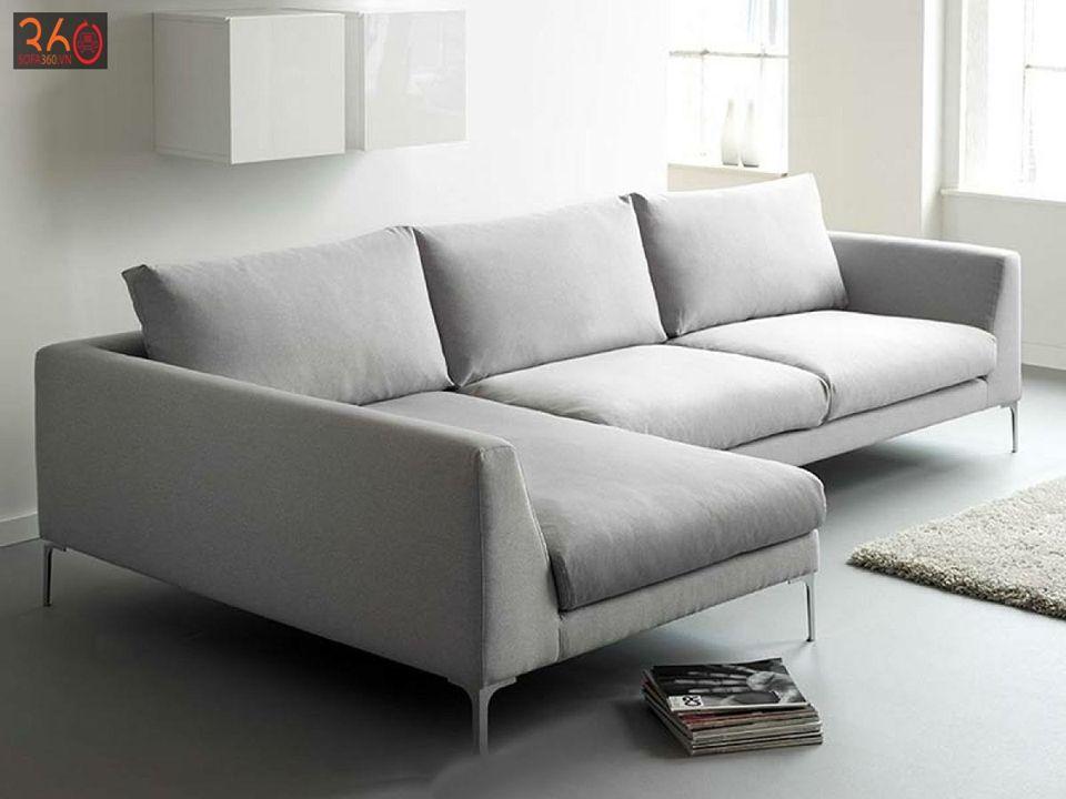 Sản xuất sofa đẹp tại Hà Nội