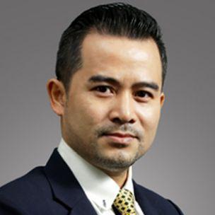 Phạm Thanh Bình