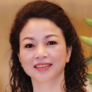 Hoàng Thị Hòa
