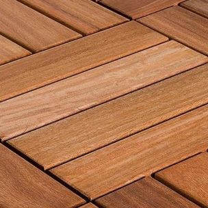 Sàn gỗ Hương Anh
