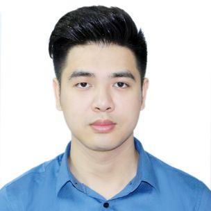Đặng Quang Thưởng