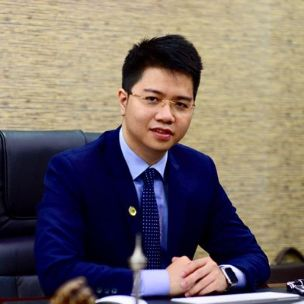 Trịnh Trung Kiên