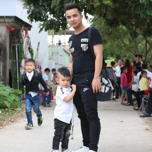 Nguyễn Ngọc Kiên