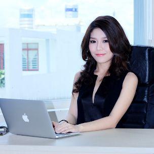 Vũ Thu Trang