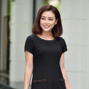 Phạm Thị Ánh