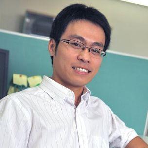 Phùng Quang Hải