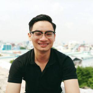 Nguyễn Văn Tường