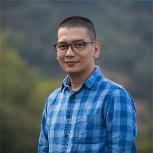 Vương Văn Sang