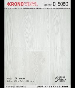 Sàn nhựa cuộn chất lượng chỉ 75.000đ m2