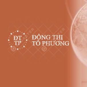 Đồng Thị Tố Phương