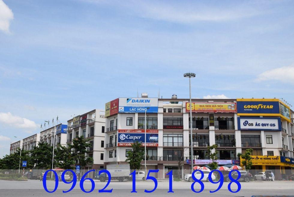 Bán Gấp Nhà phố Trịnh Văn Bô, Xuân Phương Kinh Doanh Ngay