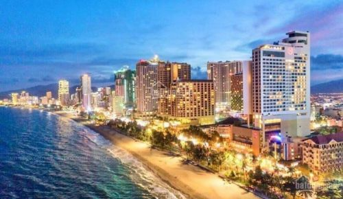 Đâu là thời điểm bán nhà đất Nha Trang hiệu quả nhất?