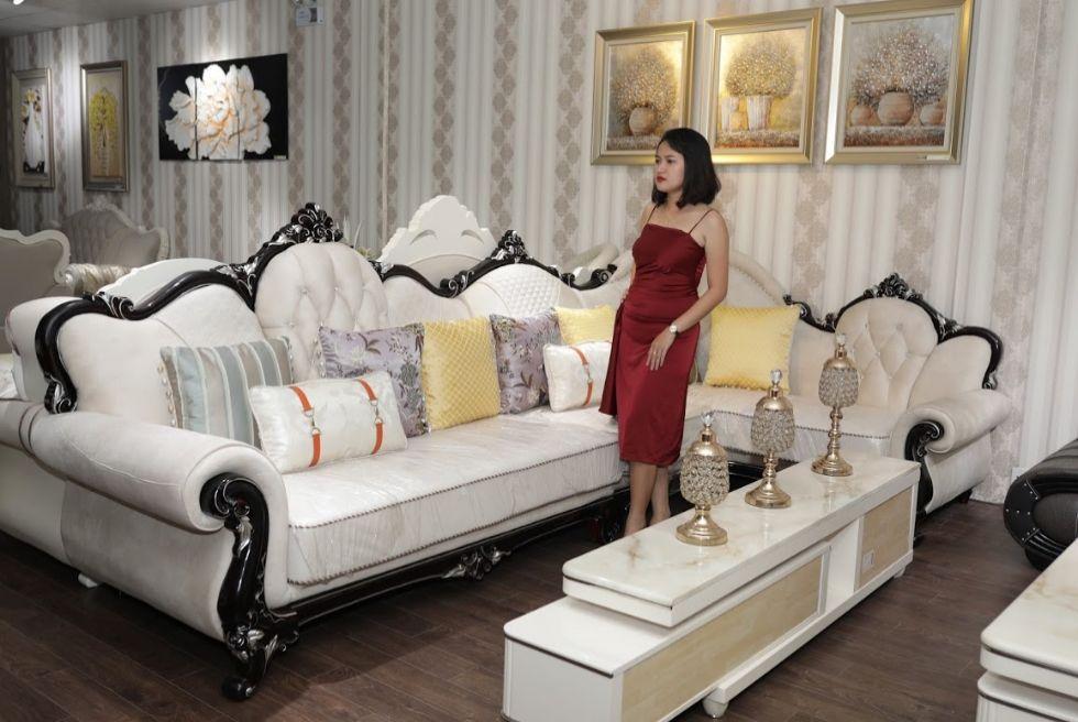 Những tiêu chí lựa chọn đồ nội thất Đà Nẵng đáng đồng tiền