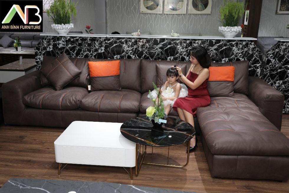 Đà Nẵng nên chọn Siêu thị nội thất nào uy tín chất lượng