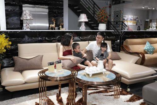 Những kinh nghiệm mua sofa của người trong nghề
