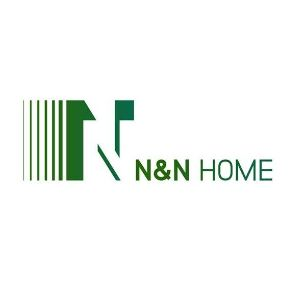 N&N Home