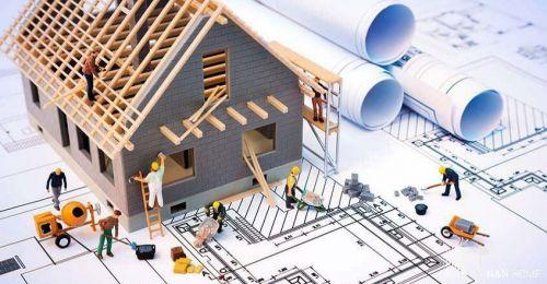 Phương pháp tối ưu giá xây nhà cấp 4 từ những chuyên gia