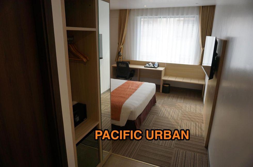 Dự Án Hotel 123 Hà Nội