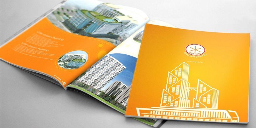 Tư vấn thiết kế căn hộ chung cư cao tầng