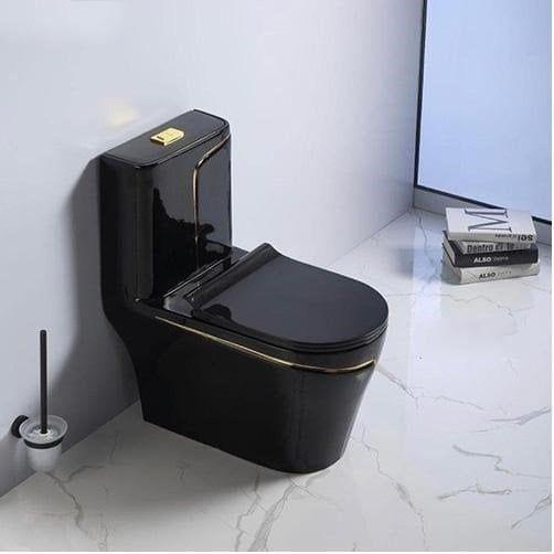 Chuyên cung cấp các thiết bị vệ sinh phòng tắm PATE-ITALIA